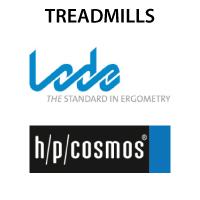 Slider-treadmills