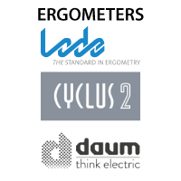 slider-ergometers