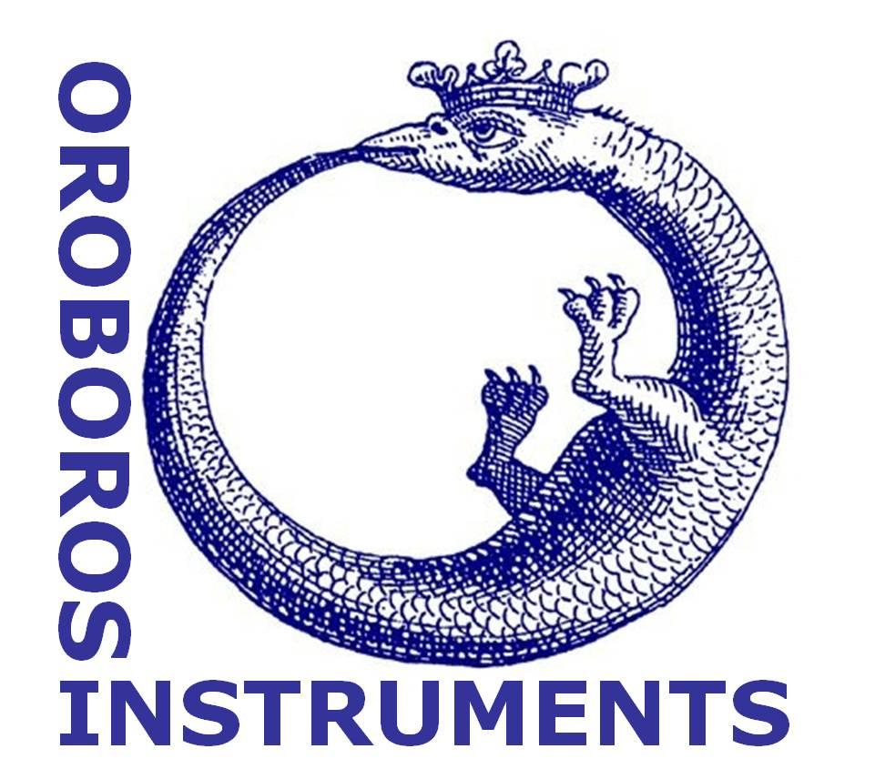2014-Logo_OROBOROS
