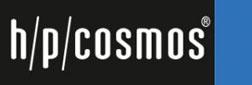 h-p-cosmos