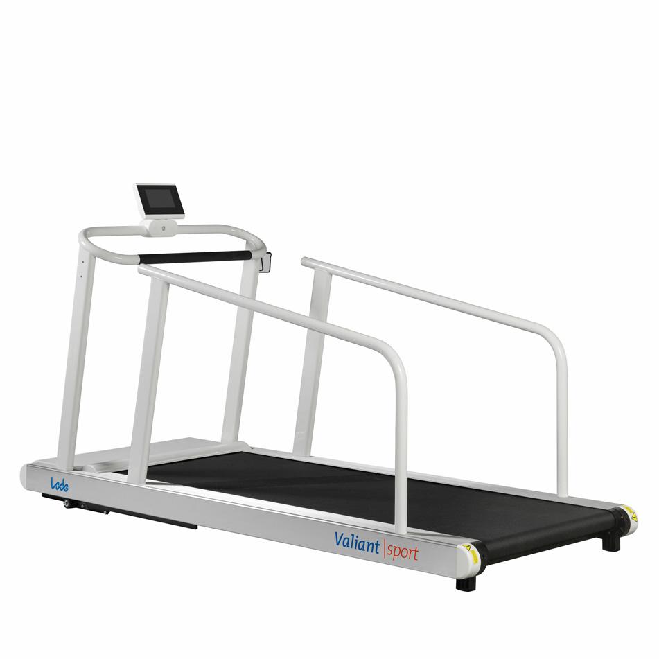 Rehab Treadmills