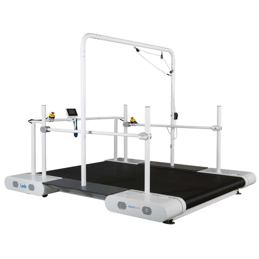 Rehabilitation Treadmills
